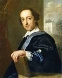 HoraceWalpole