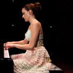 Celia Garcia-Garcia